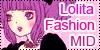 LolitaFashionMID