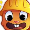 Lolitafreak88's avatar
