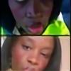 Lolitagirl1's avatar