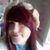 lolitagirl1989's avatar