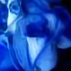 LolitaGuzeBlue's avatar