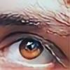 LolitaK's avatar