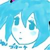 lolitakitade's avatar