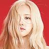 Lolitalice26's avatar