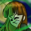 lolitaloverr's avatar