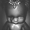 lolitamanson's avatar
