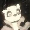 lolitamink's avatar