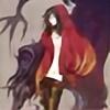 lolitartheist's avatar
