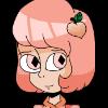 lolitasevilla's avatar