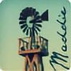 LolitaVogue's avatar