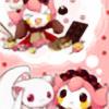 LolitaYukii's avatar
