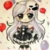 LoliTheMarionette's avatar