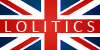 LOLITICS's avatar