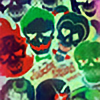 lolitme1's avatar
