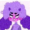 LoliTrepamuros's avatar