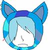 lolitspear's avatar