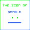 lolitsronald's avatar