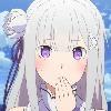 LoliWhoa's avatar