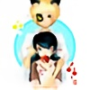 lolix132's avatar