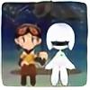 loliyukie's avatar