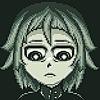 lolke12's avatar
