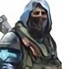 LolKek22D's avatar