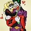 loll003's avatar