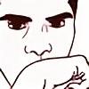 Lollacci's avatar