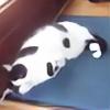 lollaika's avatar