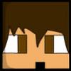 Lollazzone's avatar