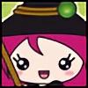 LolleBijoux's avatar
