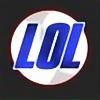 LollenWS's avatar