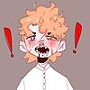 lolleprechaun's avatar
