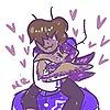 Lolli-Holli's avatar