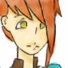 Lolli-Squared's avatar