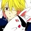 lolli00's avatar
