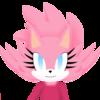 LolliaLilith's avatar