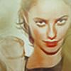 lolliboon's avatar