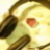 lollicat's avatar