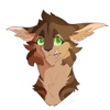 LolliCo60's avatar