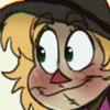 LolliDoodle's avatar