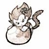 LolliDrella's avatar