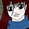 lolliedoll's avatar