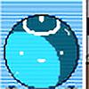 lolliekat101's avatar