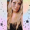Lolliela's avatar