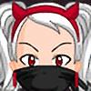lolliequinn's avatar