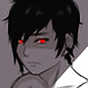 lollietteBUN's avatar