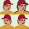 lollige's avatar