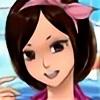 Lolligirl1819's avatar