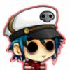 LolliJolli's avatar
